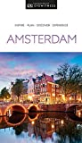 Best Amsterdam Guide Books - DK Eyewitness Travel Guide Amsterdam: 2020 Review