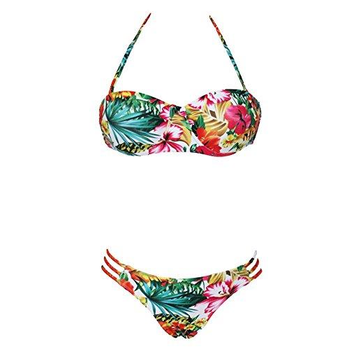 preferhouse-womens-print-floral-padded-bikini-swimsuits-set-2-piece-m