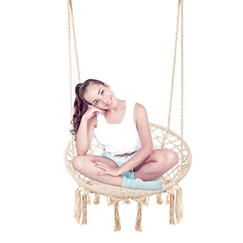 Buy hammock chair