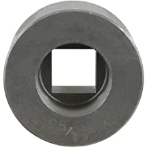 Grizzly T20618  Square Die, 25/32""