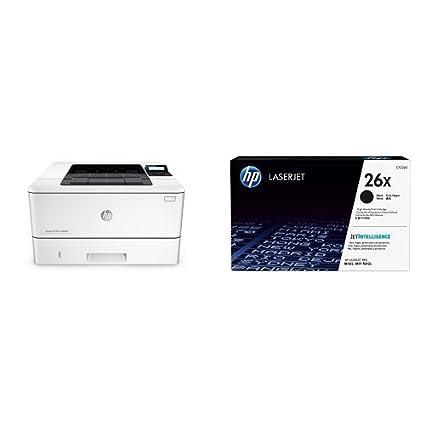 HP Laserjet P4015 P4014 P4510 P4515 R73-6009 RL1-1669 500 Paper Tray Feeder