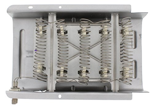 Snap Supply Dryer Heating Element for Whirlpool 279838