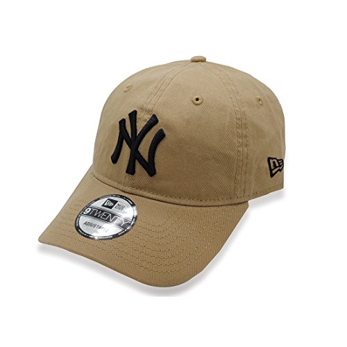 new york yankees brown - 4