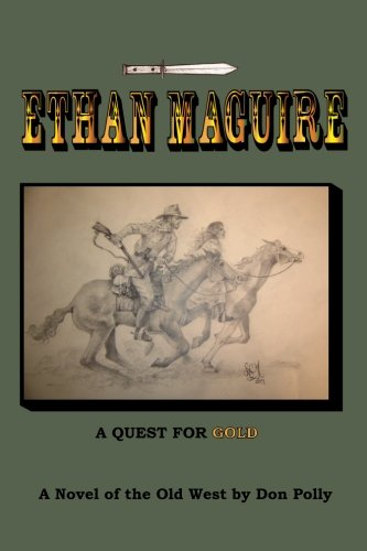 Download Ethan Maguire pdf
