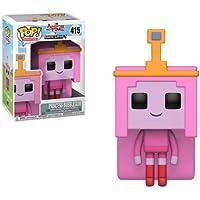 Funko Figure Adventure Time Pop 4, Multicolor