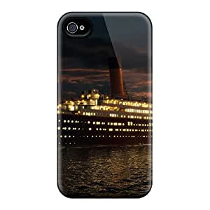Premium Cases For Iphone 6- Eco Package - Retail Packaging - UfY26253JsEl Black Friday