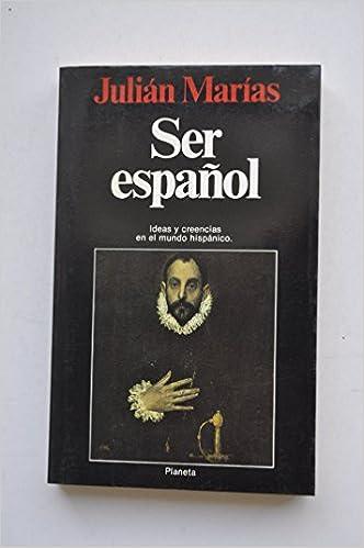 Paginas Descargar Libros Ser Español Todo Epub