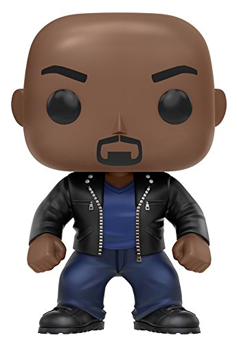 Funko-Jessica-Jones-Luke-Cage-Pop-Marvel-Figure
