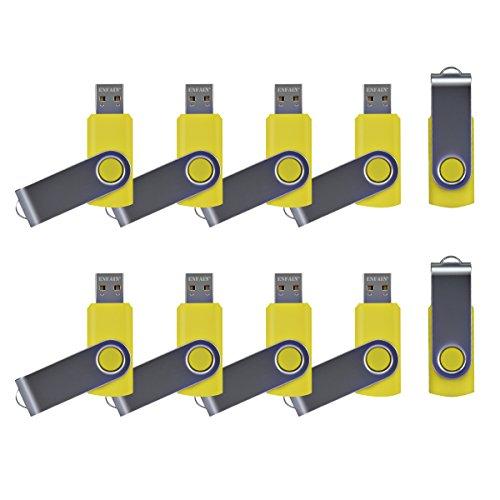 Usb 20 Flash Hard Drives - 1