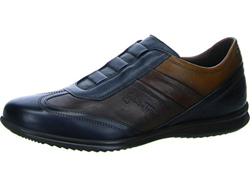 Men's Galizio Loafer 316776 Torresi Colourful V16630 Flats Swwfvz5xq