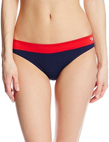 Hipster Swimsuit Bottom - 8