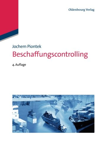 beschaffungscontrolling-managementwissen-fr-studium-und-praxis