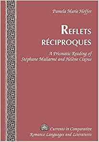 Reflets 1 book