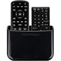 TotalMount Universal Remote Holder (Quantity 1 - Two Remotes per Holder)