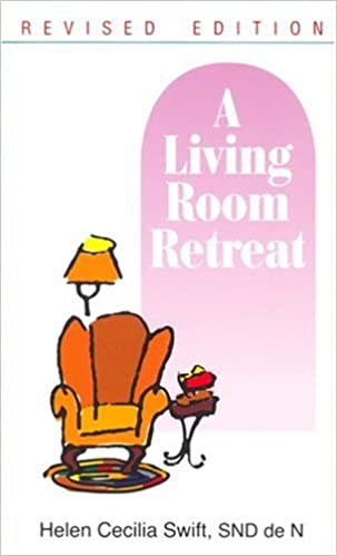 A Living Room Retreat: Helen C. Swift: 9780818906879: Amazon.com: Books