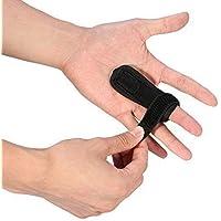 Vingerspalk Doact Vingerspalk Spalken voor Triggervinger, Malletvinger, Vingerbreuken, Beste vingerondersteuning voor…