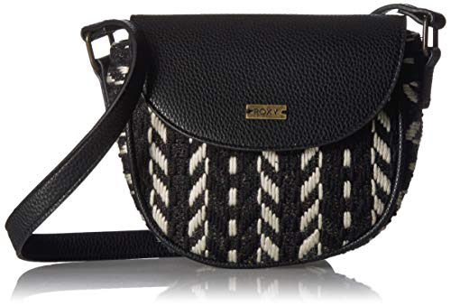 Roxy My All Time Crossbody Bag, anthracite