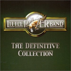 Little River Band - Hit History Vol. 23 - 1977 - Zortam Music