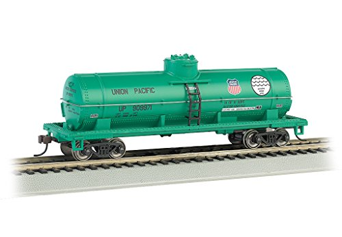 Best N Scale Train Track Bachmann December 2019 ★ Top