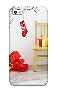 BkgUFzS4415PZlLT Fashionable Phone Case For Iphone 5c With High Grade Design