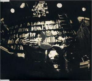 B'z「今夜月の見える丘に」の画像