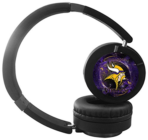 luea-c1-minnesota-vikings-folding-design-bluetooth-wireless-over-ear-headphones