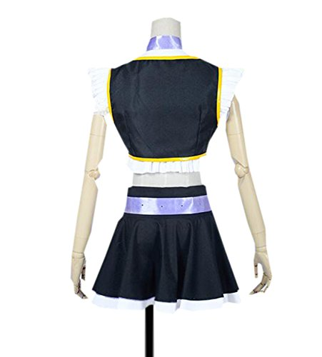 Dreamcosplay Animation Love live Tojo Nozomi Outfits Cosplay by Dreamcosplay (Image #1)