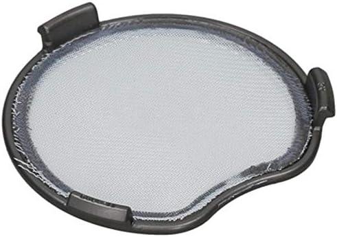 Spares2go Filtro de pelusa para aspiradora Dyson Cinetic Big Ball ...
