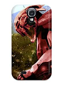 Charles C Lee Case Cover For Galaxy S4 Ultra Slim QHjGNhA4697hFZIb Case Cover