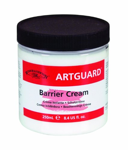 winsor-newton-artguard-barrier-cream-250ml