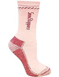 Kids Alpaca Wool Socks From Peru