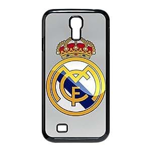 Samsung Galaxy S4 I9500 Phone Case Real Madrid OZ90593