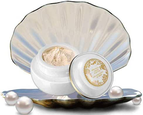 Singapore Whitening face Cream Moisturizer Cream Freckle Removal Skin Lightening Whitening Cream Goji berry cream30g(Night cream)