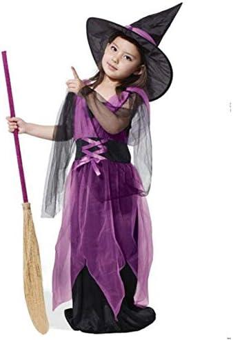 Peanutaso Halloween Navidad Ropa para niños Nuevos Disfraces ...