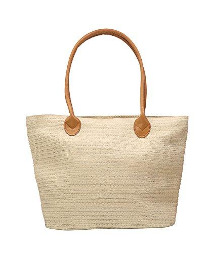 Soonyean Lightweight Shoulder Handbag Shopping product image