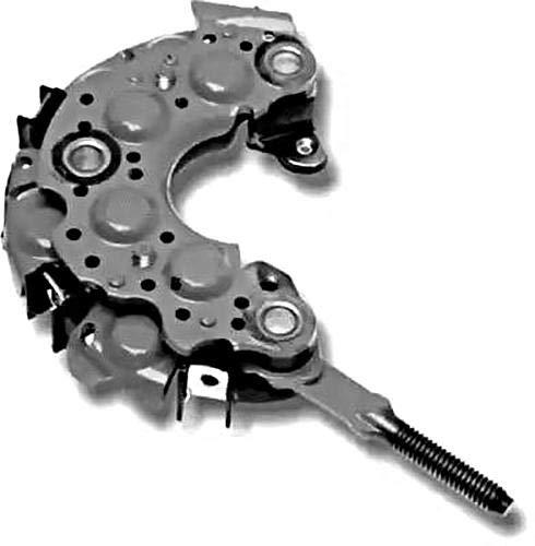 Magneti Marelli 940016125000 Rectifier, alternator: