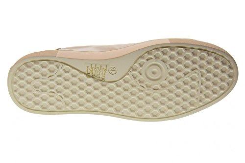Las Mujeres Deporte La Zapatillas De Color Blanco Con Altraofficina Plataforma Q2700x xZqwtIYZE