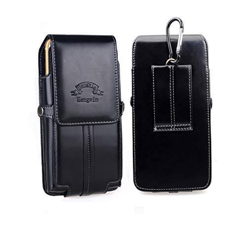 Hengwin Cellphone Holster Magnetic Keychain product image