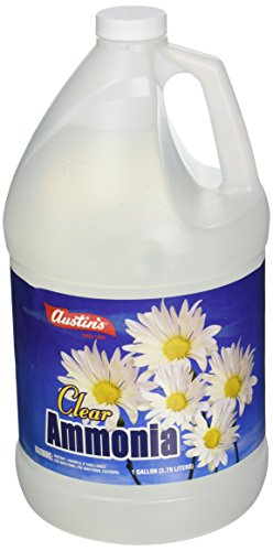 james-austin-co-52-clear-ammonia-colorless-multi-purpose-cleaner-liquid-128-oz