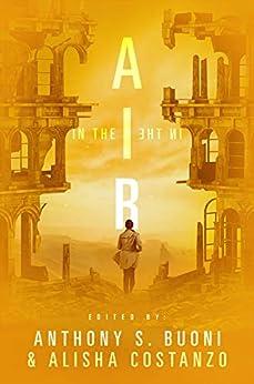In The Air (English Edition) de [Transmundane Press]