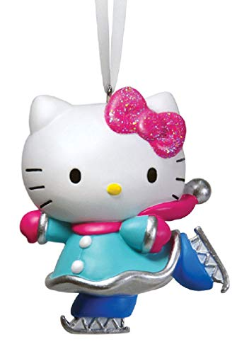Hello Kitty Ornaments (Hello Kitty Ornament)