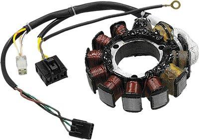 Sports Parts Inc SM-01360 Stator Assembly