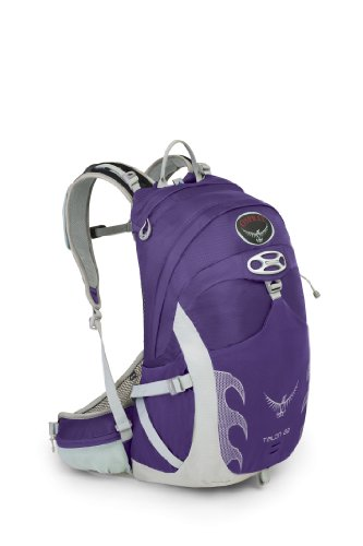 Osprey Talon 22 66 22 Litre Backpack