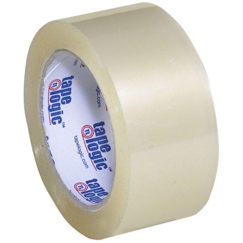 Aviditi Tape Logic T902170#170 Industrial Tape, 1.8 Mil, 2