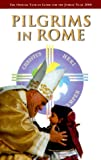 Pilgrims in Rome, Vatican Committee for the Jubilee Year 2000, 0826411878