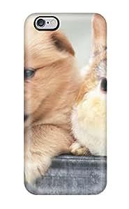 Irene R. Maestas's Shop Discount 3132960K19497571 Premium Tpu Dog Cover Skin For Iphone 6 Plus