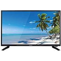 Océanic TV LED - HD - 24 (60 cm) - 1 x hdmi - Classe énergétique a