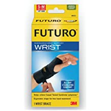 Amazon Com Support Wrist Bands
