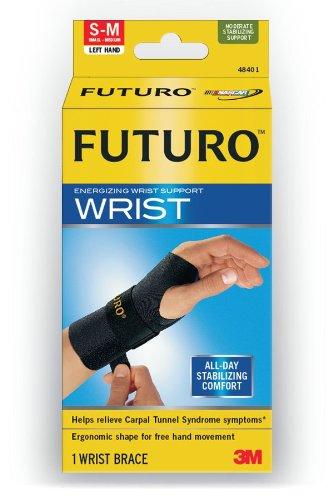 futuro-energizing-wrist-support-left-small-medium