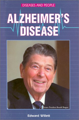 Download Alzheimer's Disease (Diseases and People) PDF